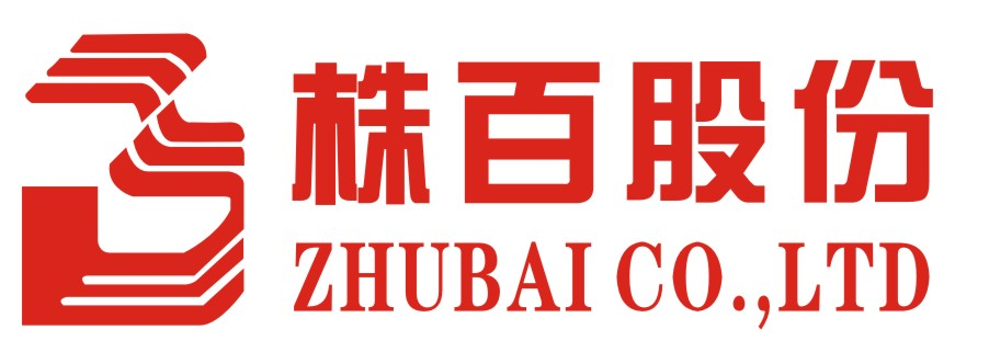 华晨汽车中华牌logo